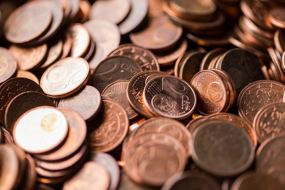 Geld verdienen met bloggen - foto via Unsplash