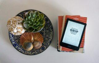 Leer beter werken dankzij deze boeken vol tips over productiviteit