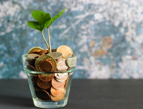Wat is een passief inkomen en hoe kun je dit genereren?