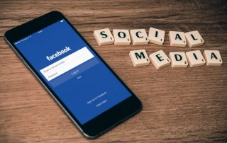 Je social media inplannen