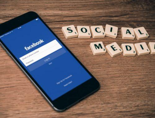 Je social media inplannen = tijd besparen!